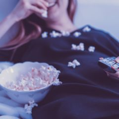 Popularne filmy i seriale online